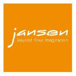 Jansen Studio