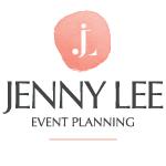 ג'ני לי נעים הפקות אירועים