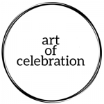 Art of Celebration · Anat Loewenstein