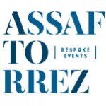 Assaf Torrez event planning